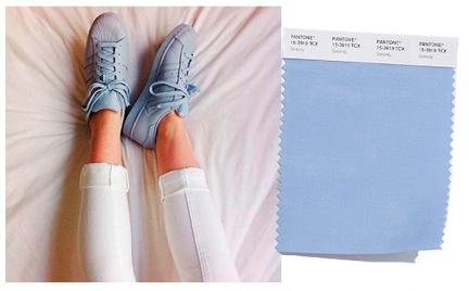 pantone-cores-2016-serenity-azul-pastel