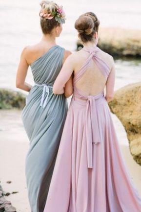 rose-quartz-serenity-casamento-rosa-azul-10