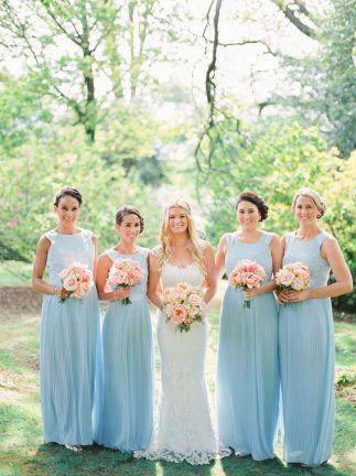 rose-quartz-serenity-casamento-rosa-azul-16