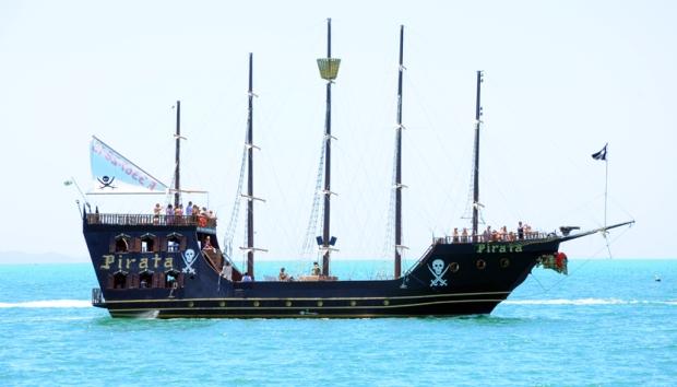 galeria-balneario-camboriu-navio-pirata-credito-divulgaçãocvc-dsc_0804